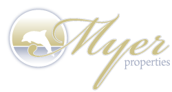 Myer Properties LLC